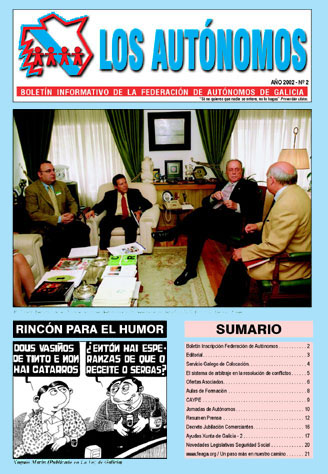 FEBRERO2002.jpg