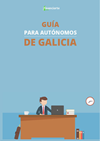 PLATAFORMA DE FINANCIACI�N